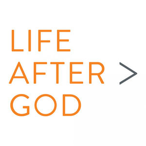 medium_life-after-god-1458021600